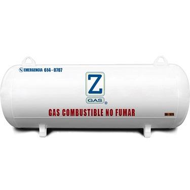 granel-estacionario-v2S-375